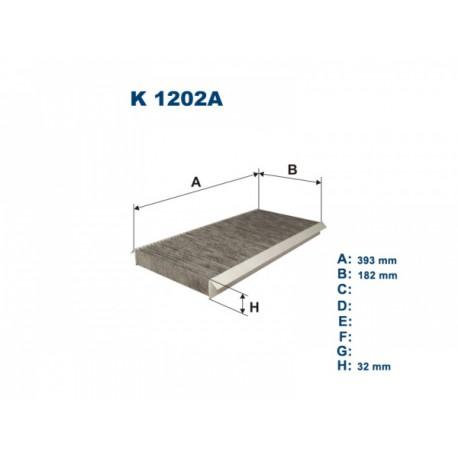 k1202a.jpg
