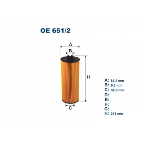 oe6512.jpg