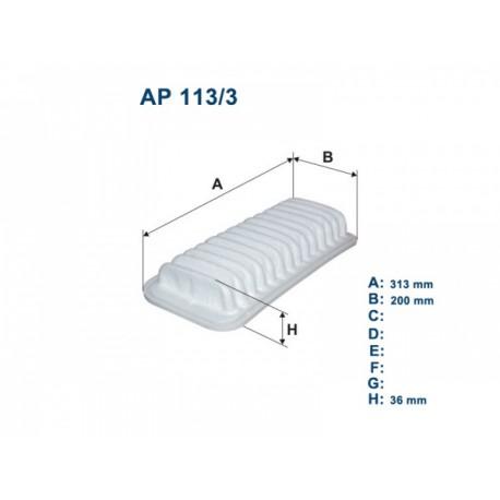 ap1133.jpg