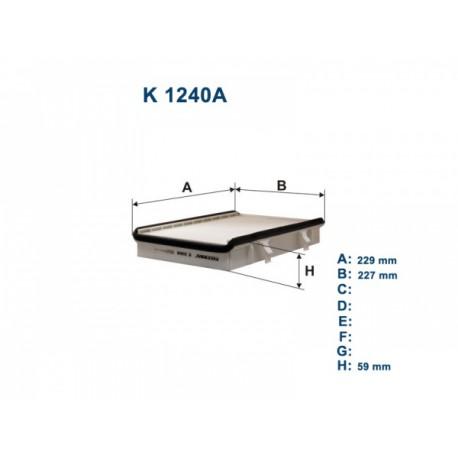 k1240a.jpg