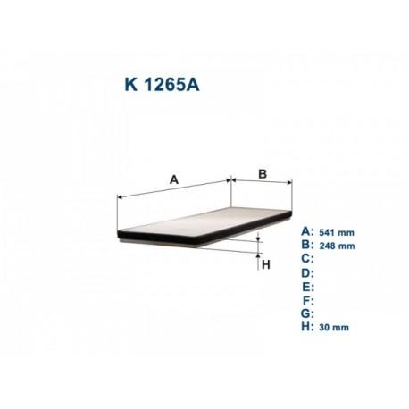 k1265a.jpg