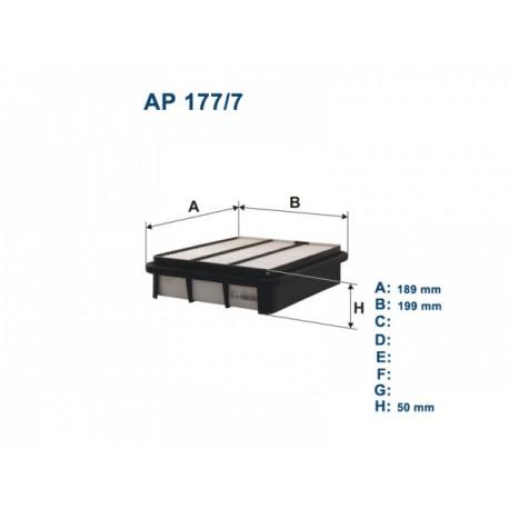 ap1777.jpg