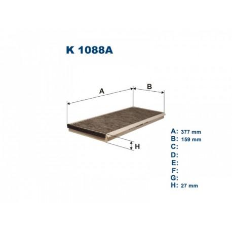 k1088a.jpg