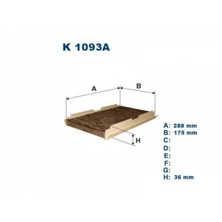 k1093a.jpg