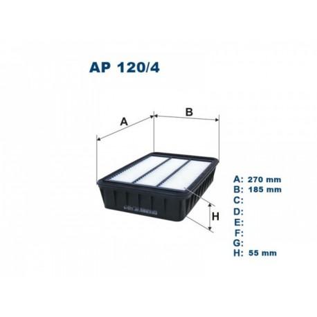 ap1204.jpg