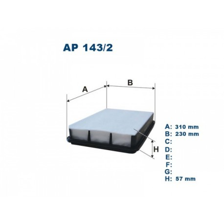 ap1432.jpg