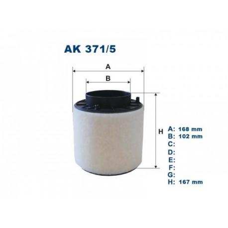 ak3715.jpg