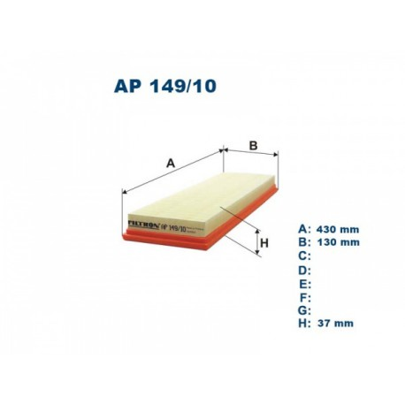 ap14910.jpg