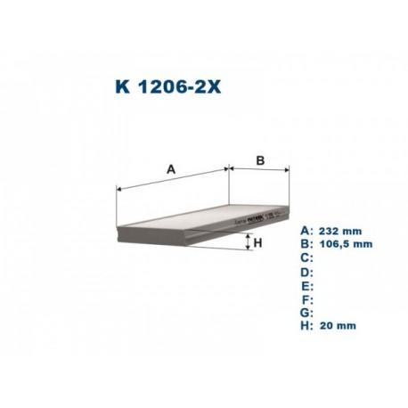 k12062x.jpg