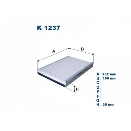k1237.jpg