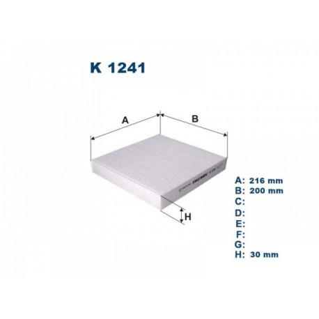 k1241.jpg