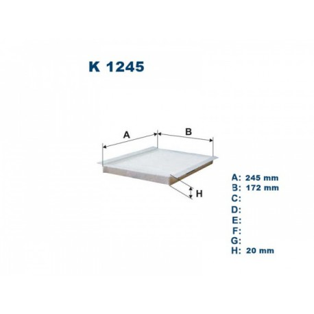 k1245.jpg