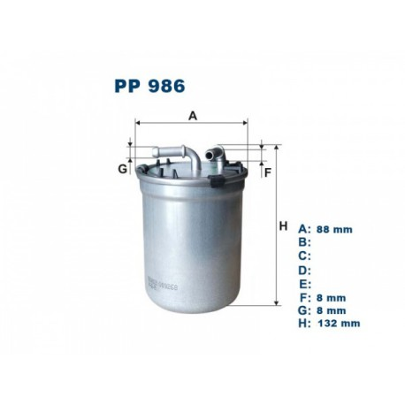 pp986.jpg