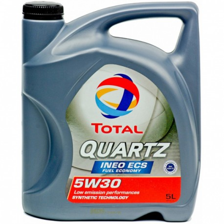 quartzineoecs5l.jpg