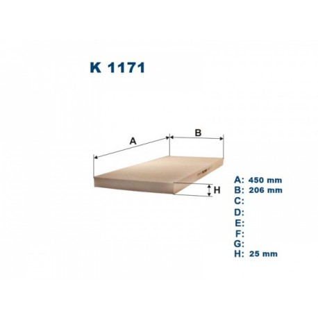 k1171.jpg