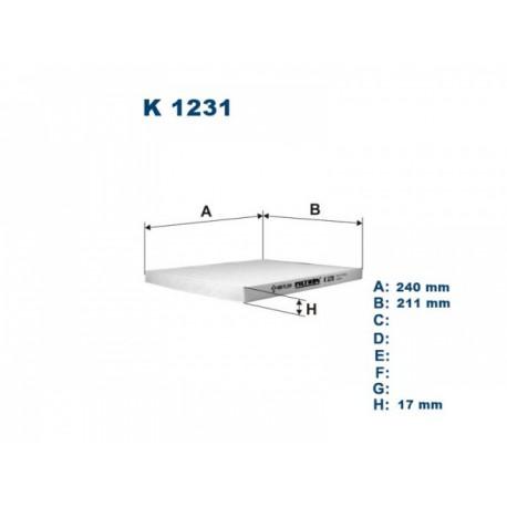 k1231.jpg