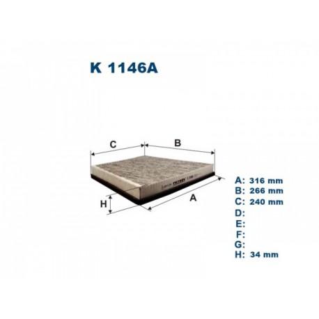 k1146a.jpg