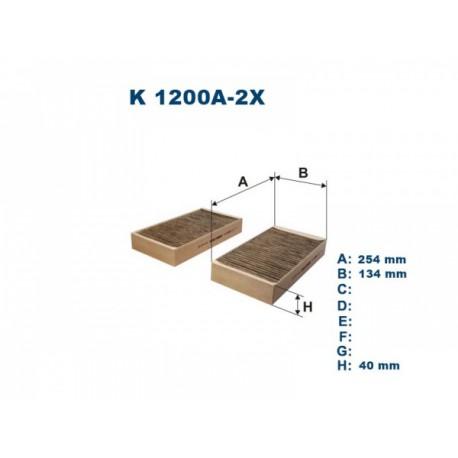 k1200a2x.jpg