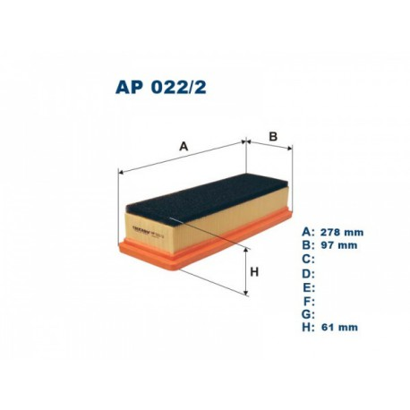 ap0222.jpg