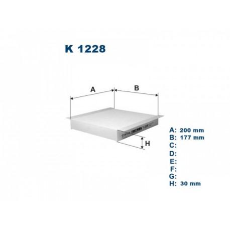 k1228.jpg