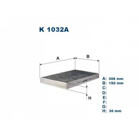 k1032a.jpg