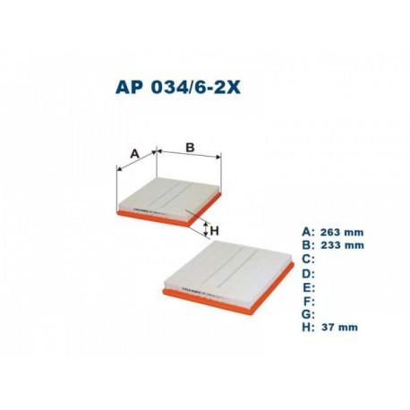 ap03462x.jpg