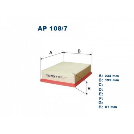 ap1087.jpg