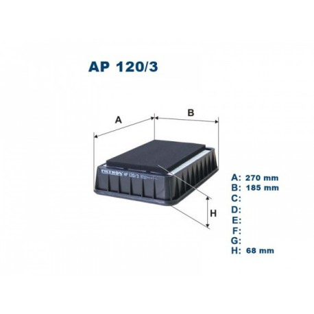 ap1203.jpg