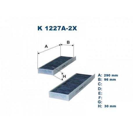 k1227a2x.jpg