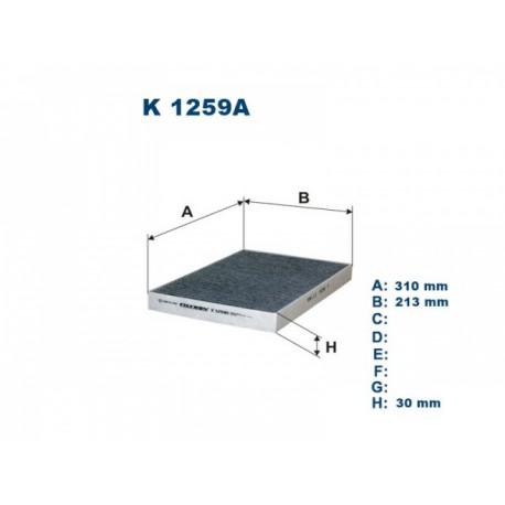 k1259a.jpg