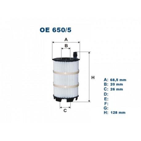 oe6505.jpg