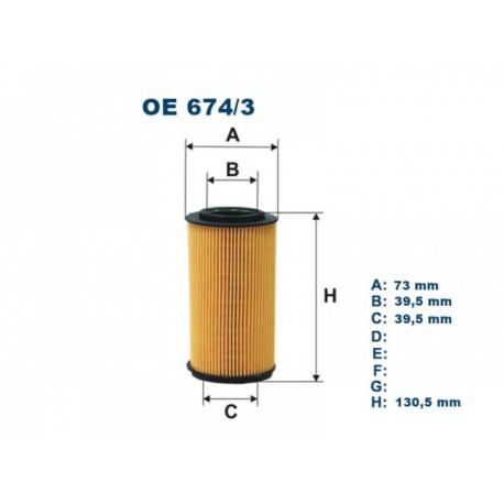 oe6743.jpg