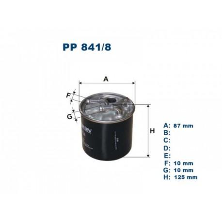 pp8418.jpg