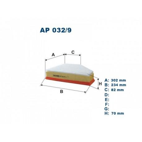 ap0329.jpg