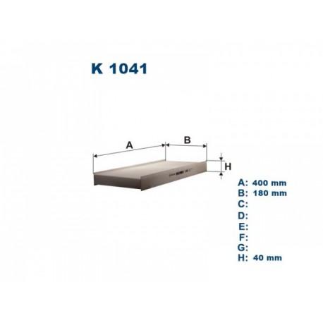 k1041.jpg