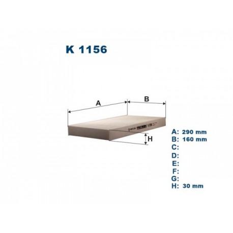 k1156.jpg