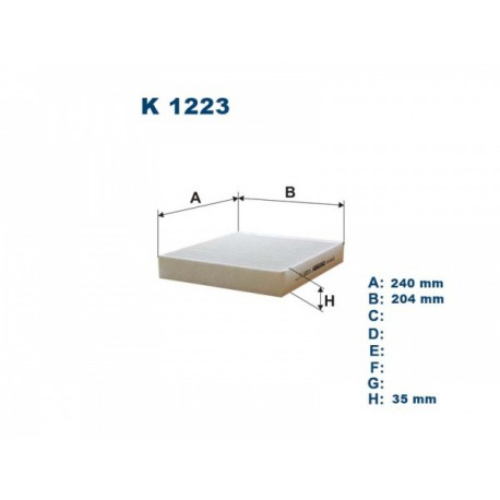 k1223.jpg