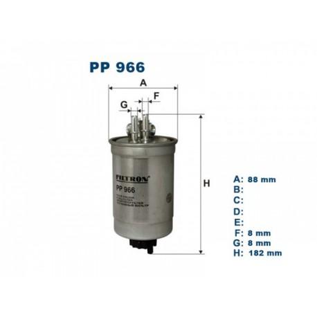 pp966.jpg