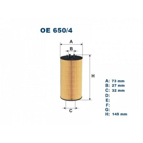 oe6504.jpg