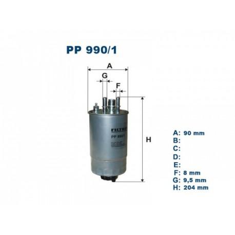 pp9901.jpg