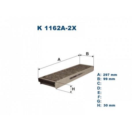 k1162a2x.jpg
