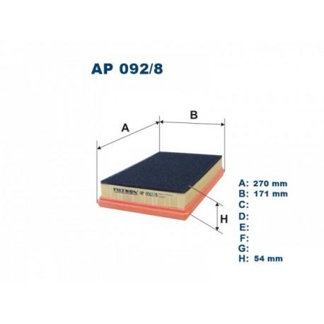 ap0928.jpg