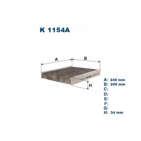 k1154a.jpg