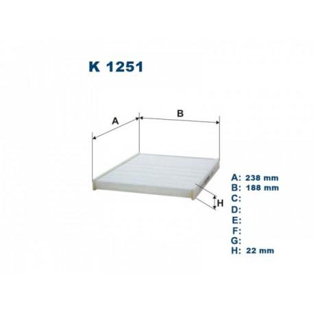 k1251.jpg
