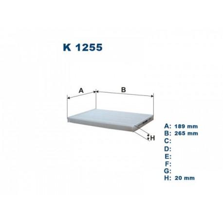 k1255.jpg