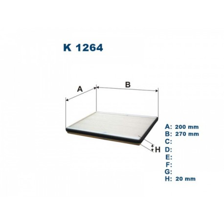 k1264.jpg