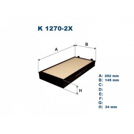 k12702x.jpg
