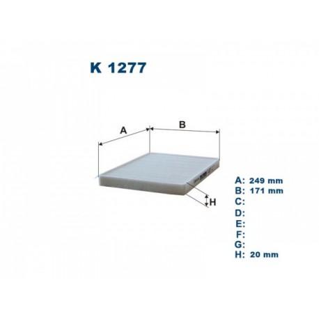 k1277.jpg