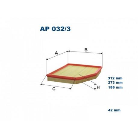 ap0323.jpg