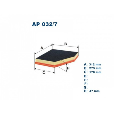 ap0327.jpg